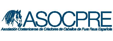asocprecostarica-01
