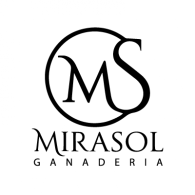 Ganadería Marisol