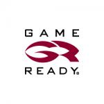 GAMER-READY-WEB