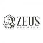 ZEUS-WEB